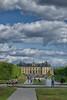 2017 0827 Drottningholm Palace 036-Edit (geeman39) Tags: castle olympusomdem1 otherkeywords sweden zuiko12100f4prolens architecture art fountain palace sky statue travel