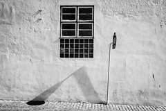 rebellious shadow (Vitor Pina) Tags: street streetphotography scenes streets shadows contrast candid city moments monochrome photography pretoebranco urban urbano rua
