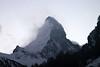 The Matterhorn (ChrisChen76) Tags: matterhorn zermatt switzerland
