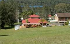 9 Illawarra Crescent, Coomba Park NSW