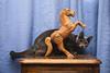 _DSC3623 (Lucio_Vecchio) Tags: gato nikon d40x mascota figura talla