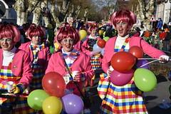 DSC7939 (Starcadet) Tags: dieburg dibborsch fastnacht dibojerfastnacht karneval prty brauchtum parade umzug fastnachtszug fastnachtdienstag fasching fasnet kostüme verkleiden südhessen cosplay spas humor clowns