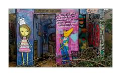 Série Espace Darwin - N°10 (Jean-Louis DUMAS) Tags: streetart art rue tag darwin street artist artistic artistique peinture murale artiste bordeaux artdelarue valentin saintvalentin