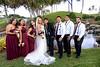 Ashley & Steffen Wedding 01:27:18 40 (JUNEAU BISCUITS) Tags: nikon nikond810 hawaiiphotographer wedding weddingreception bride bridalparty groom bridesmaid bestman kapoleigolfcourse weddingparty hawaiianwedding