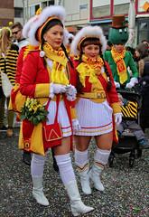 Eschweiler, Carnival 2018, 214 (Andy von der Wurm) Tags: karneval karnevalszug karnevalsumzug carnival carnivalparade costumes costume kostüm kostüme farbig bunt colorful colourful farbenfroh verkleidet dressedup smile smiling laughing lachen lächeln portrait girl boy female male teen teenager twen adult eschweiler 2018 nrw nordrheinwestfalen northrhinewestfalia germany deutschland alemagne alemania europa europe andyvonderwurm andreasfucke hobbyphotograph lustforlife groove lebensfroh lebensfreude hübsch pretty beautiful