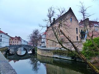 (62) Allemaal Brugge