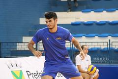 IMG_7745 (Nadine Oliverr) Tags: volleyball vôlei cbv teams game sports