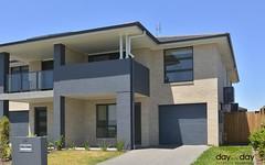 46a Bulbul Crescent, Fletcher NSW