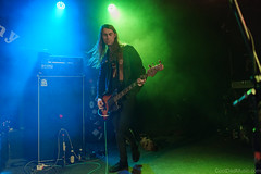20180217-DSC00254 (CoolDad Music) Tags: thebatteryelectric thevansaders lowlight strangeeclipse littlevicious thestonepony asburypark