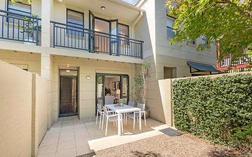 10/4 Walsh Av, Glebe NSW 2037