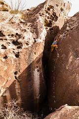 Hueco-159 (Brandon Keller) Tags: hueco rockclimbing travel texas