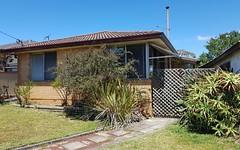 15 Wellington Road, Birrong NSW