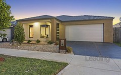 5 Spearys Road, Diggers Rest VIC