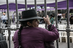 03 (Lechuza Fotografica) Tags: verde ayacucho peru peruvian carnaval tradition andean andes latin america