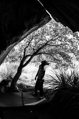 Hueco-233 (Brandon Keller) Tags: hueco rockclimbing travel texas