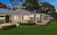 42 Poplars Avenue, Bateau Bay NSW