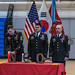 6-37 FAR Induction Ceremony