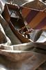 Ed Mikus' Scratch-Built Creations (kawkawpa) Tags: kawkawpa edmikus hmgs scratchbuiltmodel boat miniaturegaming 28mm dhow img5076flickrx