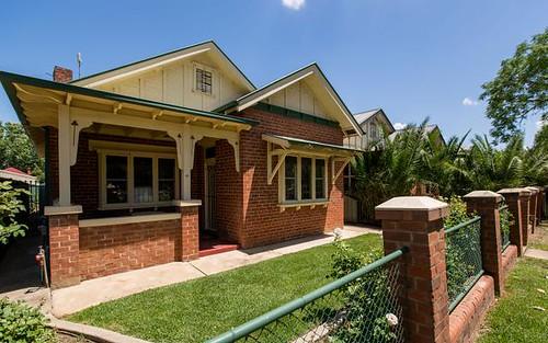 58 Peter Street, Wagga Wagga NSW