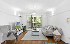 12/31-35 Isabella Street, North Parramatta NSW