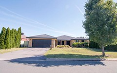 29 Rivergum Drive, East Albury NSW