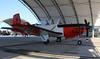 Shy Mentor (crusader752) Tags: usn usnavy beechcraft t34c turbomentor buaerno 161842e1842 taw5 trainingairwing5 2017 blueangels homecomingairshow naspensacola florida