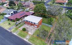 3 Tahiti Avenue, Forster NSW