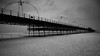 Frozen Pier (paul_taberner_photography) Tags: southportpier