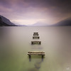 en pointillé (flo73400) Tags: lacdannecy hautesavoie lake paysage landscape longexposure le