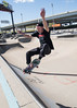 Skatepark-7431_5x7 (Mike WMB) Tags: vans skate skateboard skatepark louisville kentucky