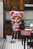 Geez! This place is a mess :D (Project Doll House) Tags: blythe blythedoll cupcakecurio miniatures miniature miniaturefurniture playscale blythecustom dollygram dollstagram instadoll doll dolls dollphotography toys toyphotography artdoll blytheartist diorama dollhouseminiatures toyartistryelite
