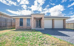 9 Champion Cres, Gillieston Heights NSW