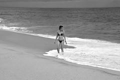 Sri_Lanka_17_210 (jjay69) Tags: srilanka ceylon asia indiansubcontinent tropical island beach tropicalbeach paradise perfectbeach srilankanbeach sandybeach sea ocean tangalle tangallebeach tangalla blackandwhite blackwhite bw monochrome singlecolour nocolour colourless grey withoutcolour