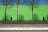 Rotterdam Botlek (Bart van Damme) Tags: bartvandamme botlekindustrialarea fabriek fabrieken factories factory fotograaf fotografie industrialarea industrie industrieel industry infostudiovandammecom manmadelandscape newtopographics photographer photography shannonweg sociallandscape studiovandamme thenetherlands warehouse zuidholland