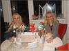 This was our Christmas 2017. (Mary (Mária)) Tags: christmas 2017 christmastree blondes mother daughter twins dolls curls family love xoxo poppyparker integritytoys barbie thelook mattel