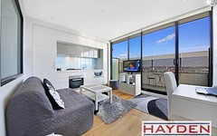 504/41 Nott Street, Port Melbourne VIC