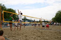 Beach 2005 (102)