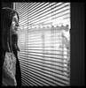 a look to the future (ukke2011) Tags: hasselblad503cw planarcfe8028 rolleirpx25 selfdeveloping rodinal 150 film pellicola 6x6 square 120 bw blackandwhite mediumformat analog analogico portrait ritratto