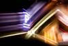 20180117-022 (sulamith.sallmann) Tags: abstract abstrakt berlin blur deutschland germany gesundbrunnen licht lichtstrahlen light mitte parken parkhaus unscharf deu sulamithsallmann
