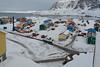 DSC9647 (aqqabsm) Tags: sisimiut greenland grønland arctic arcticcircle arktis polarcirkel nordligepolarcirkel qaasuitsoq nikond5200 zeisszf2 zeissdistagon zeiss228 distagon zeissdistagont228 davisstrait labradorsea kangerluarsunnguaq viewpoint sisimiutviewpoint præstefjeldet palasipqaqqaa