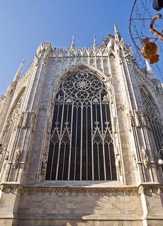 Il Duomo # 5