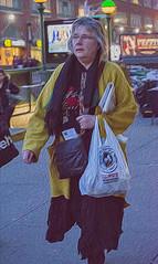 1343_0790FLOP (davidben33) Tags: quotwashington square parkquot wsp unionsquare unionsquareprkpeople women beauty cityscape portraits street quot 14 photosquot quotnew yorkquot manhattan