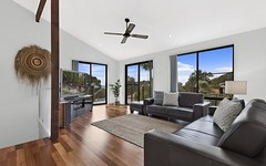 7 The Sanctuary, Umina Beach NSW