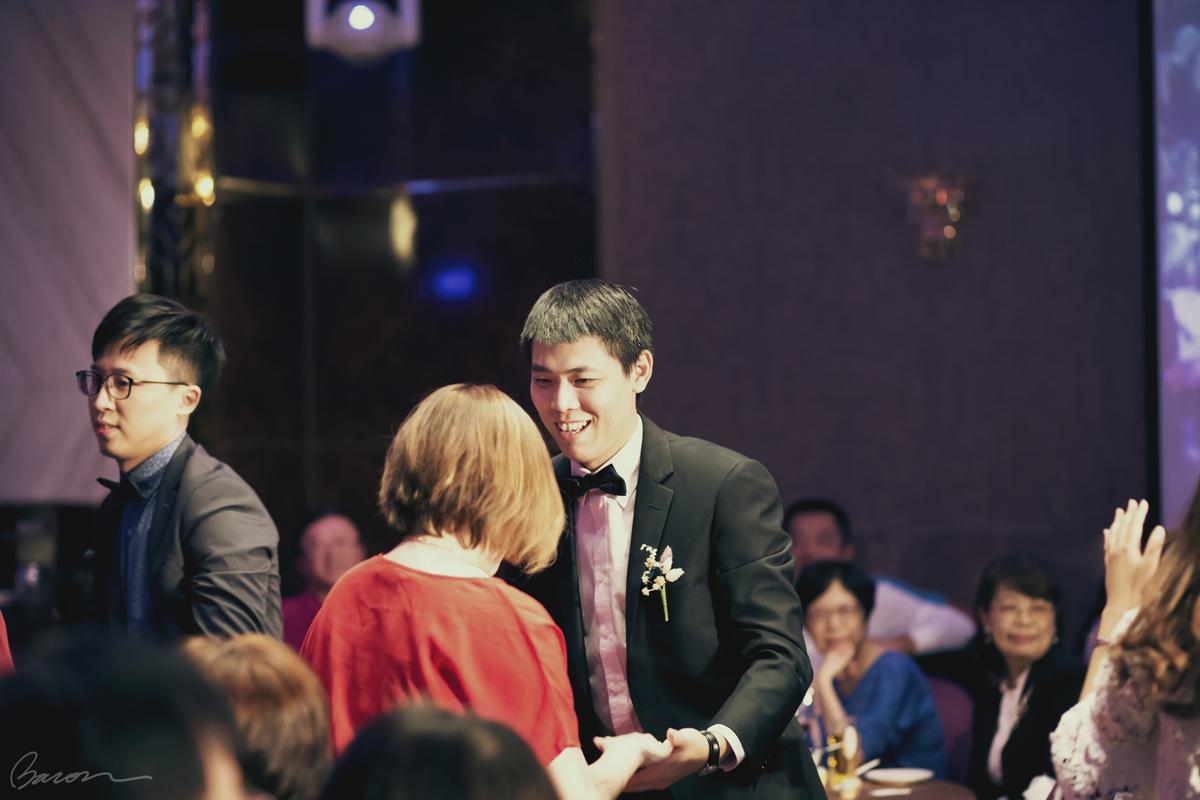 Color_237,婚禮紀錄, 婚攝, 婚禮攝影, 婚攝培根, 台北中崙華漾