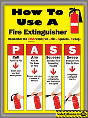 FREE-PASS-Fire-Extinguisher-Use-Poster (mmgfire) Tags: mmgfire poughkeepsie pass fireextinguisher poughtential dutchess hudsonvalley fire firecode