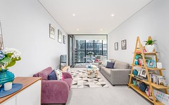603/5 Wentworth Place, Wentworth Point NSW
