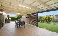 57 Glen Ayr Drive, Banora Point NSW