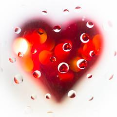 Hearts (photalena) Tags: heartshaped heart smileonsaturday carlzeiss vintagelenses biotar