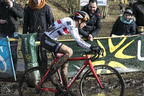 Cyclocross Hoogstraten 2018 156