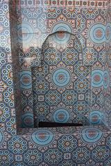 _DSC7216 (BasiaBM) Tags: atlasmountains morocco